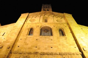 Sonograma_Catedral-de-Santa-Maria-d'Urgell