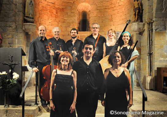 Sonograma-Magazine-Musica-Antiga-Girona