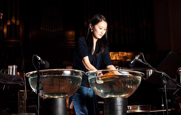 Wang Beibei