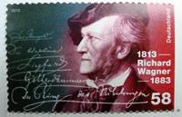 segell-Wagner2