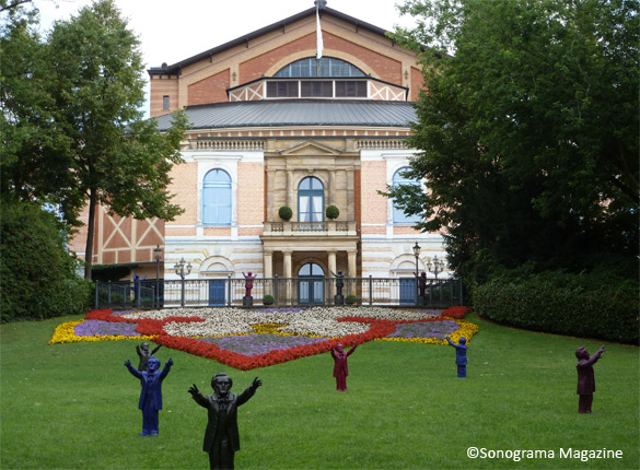 sonograma-magazine-Bayreuth2014